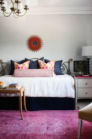 blue and orange bedroom ideasr teenagersblue decorating bathrooms