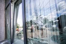 Window Glass Repair Phoenix Window Replacement U0026 Repair Contractor In Sun City Az Superior