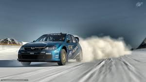 subaru winter download wallpaper winter road car subaru impreza free desktop