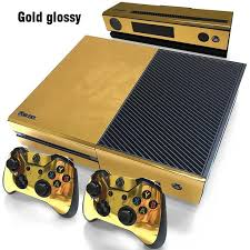 xbox one consoles video games target best 25 xbox one skin ideas on pinterest xbox one xbox one