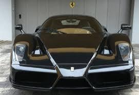 black enzo enzo for sale black eu tax paid cars