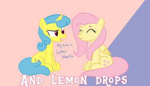 Mlp Fluttershy Meme - equestria daily mlp stuff short animation otter pop meme ft