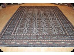 New Rugs 8x10 Ft Persian Oriental Vegetable Dye Rugs And Carpets