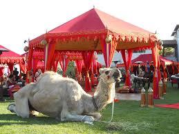 camel tents raj tents luxury tent rentals los angeles pavilions luxury