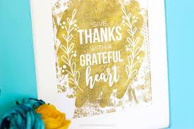 free thanksgiving art thanksgiving turkey indian and pilgrim crowns printable crush