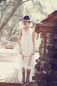 wedding fashion bohemian wedding fashion ideas from free green wedding