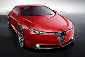 Alfa Romeo 6c Price 2016 Alfa Romeo Giulia Price 2016 Alfa Romeo Giulia Release Date