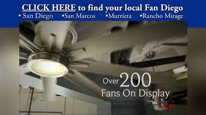 lighting stores san diego fan diego your local ceiling fan and lighting store youtube