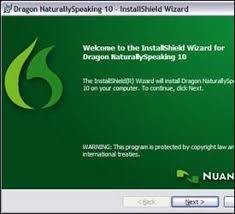 dragon naturally speaking help desk dragon naturallyspeaking 10 review rating pcmag com