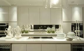 hoppen kitchen interiors residential projects by hoppen in uk covet edition