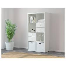 room dividing shelves standing desk hack steel bar stool vertical