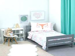 toddler girl bedroom ideas on a budget budget little toddler girl bed by1 co