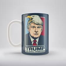 drinkware political coffee mugs and liberty drinkware liberty