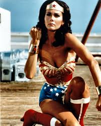 Gina Carano Boob Slip - 6 actresses who should suit up as wonder woman and speaking of