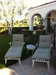 Retro Patio Furniture Sets 19 Best Patio Vintage Furniture Images On Pinterest Wrought Iron
