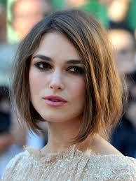 pictures of medium length bob hairstyles hairstyle for women u0026 man