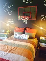 basketball bedroom ideas basketball bedroom decor best 25 basketball room decor ideas on