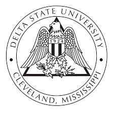 delta state university wikipedia