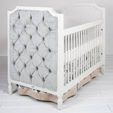 White Baby Cribs On Sale by Newport Cottages Cribs Newport Cottages Baby Furniture 15 Off