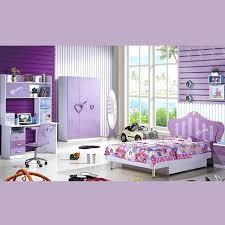 chambre à coucher violet couleur violet pour chambre chambre enfant couleur violet clair