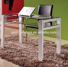 Recessed Computer Desk Recessed Monitor Computer Desk Wholesale Computer Desk Suppliers