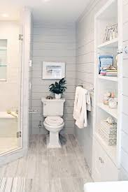 decorating a small space on a budget 5x7 bathroom with walk in shower bathroom designs for small spaces