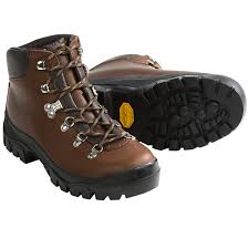 womens hiking boots alico made in italy backcountry hiking boots for save 46