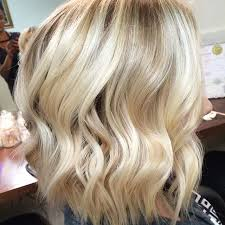 upsidedown bob hairstyles 21 cute medium length bob hairstyles shoulder length haircut
