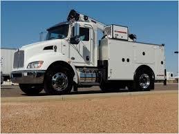 a model kenworth trucks for sale kenworth service trucks utility trucks mechanic trucks for sale