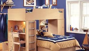 locker style bedroom furniture eldesignr com