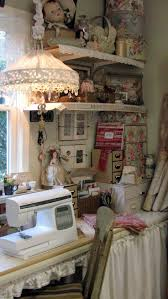 2213 best a creative space images on pinterest craft rooms