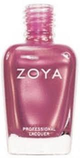 zoya nail polish 609 reece 5 oz zp609 u2013 image beauty