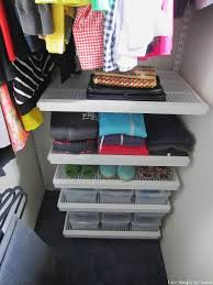 smart way with diy closet door storage with shoes rack and another