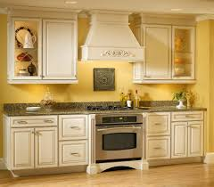kitchen yellow kitchen colors featured categories ranges yellow