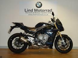 bmw sport motorcycle lind motorrad bmw motorcycle dealers in norwich u0026 welwyn garden city