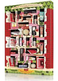 beauty advent calendar best 25 beauty advent calendar ideas on childrens