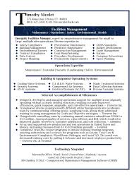 exle executive resume professional resume sles by julie walraven cmrw executive