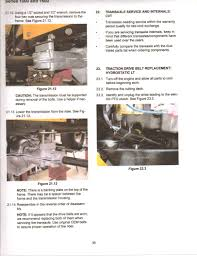 solved i have a cub cadet lt 1050 need diagram for drive u2013 fixya