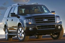 suv ford expedition 2013 ford expedition information and photos zombiedrive