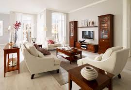 Wohnzimmer Modern Und Alt Ansprechend Wohnwande Eiche Wohnwand Modern Verlockend Auf