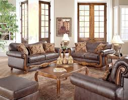 Pretty Living Rooms by Beautiful Living Room Furniture Set Breathtaking 4805 Home Design