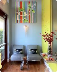 decorate a hospital room hospital decorating ideas wallums com wall decor