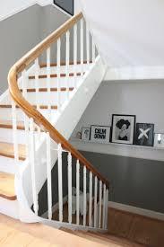 treppe streichen kreativ treppenhaus ideen treppen renovieren speyeder net