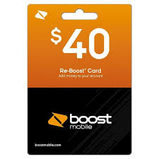 cheapest prepaid card boost mobile 40 prepaid card email delivery target