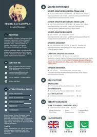 Retail Associate Resume Example by Resume Sports Journalism Job Description Indx Technology Good