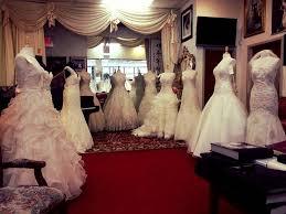 welcome to best wedding - Best Total Wedding Plaza