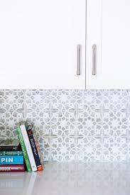 74 best kitchen backsplash ideas images on pinterest find this pin and more on kitchen backsplash ideas
