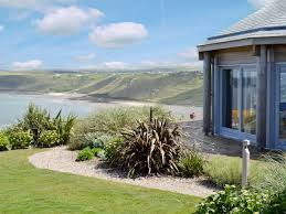 Cottages For Sale In Cornwall by Shark Fin Ref Tkk In Sennen Cornwall Cottages Com