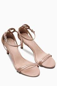 wedding shoes online south africa buy curved kitten heel sandals online today at next south africa