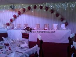 wedding balloon arches uk carney floral balloon designs norwich norfolk uk